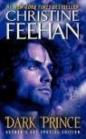 Dark Prince. Author`s Cut Special Edition Christine Feehan