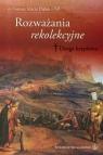 Rozważania Rekolekcyjne Dąbek Tomasz Maria