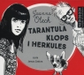 Tarantula Klops i Herkules Olech Joanna