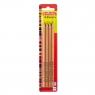 ołówki Skizzo HB, 4 szt. (8670556)
