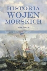 Historia wojen morskich Tom 1