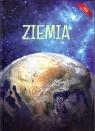 Encyklopedia Fakty Ziemia