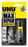 Klej UHU Max repair 8g (36355)