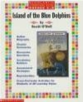 Literature Guide Island of the Blue Dolphins