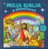 Moja Biblia z okienkami