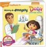 Dora poznaje świat Idziemy do dentysty