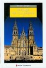 Santiago de Compostela Miejsca święte