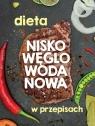 Dieta niskowęglowodanowa w przepisach