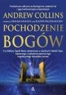 Pochodzenie bogów Collins Andrew