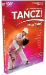Tańcz! To Proste!<br />Multimedialny Kurs Tańca