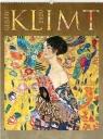 Kalendarz 2020 Artystyczny Gustaw Klimt RA3