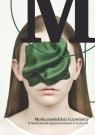 Moda model(ka) i czytelnicy