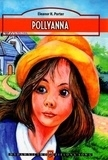 Pollyanna Porter Eleanor H.