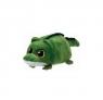 Maskotka Teeny Tys: Wallie - aligator 10 cm (41255)
