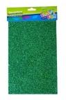 Ozdoba dekoracyjna A4 trawa