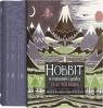 Hobbit w malarstwie i grafice Tolkiena