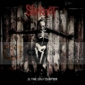 .5: The Grey Chapter (Digipack) (De Luxe Version)