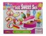 Masa plastyczna Ice sweet