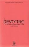 Devotino Vocabolario della lingua italiana con CD