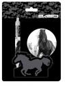 Zestaw 2 elementów Paso Horse