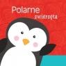 Polarne zwierzęta praca zbiorowa