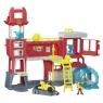 Transformers Rescue Bots - Playskool