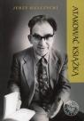 Atakować książką Kulczycki Jerzy