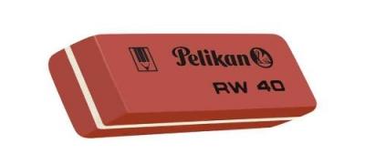 Gumka RW40 kauczukowa 619551 (RW 40) 0000606095