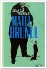 Matei Brunul
