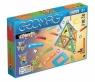Geomag Confetti - 68 elementów (GEO-355)