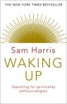 Waking Up Harris Sam