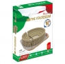 Puzzle 3D: Koloseum (306-21055)