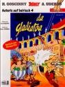 Asterix da Gladiatoa Albert Uderzo, Rene Goscinny