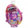 Hatchimals Pixies: Cosmic Candy - Lalka niespodzianka MIX (6056539/20123453)
