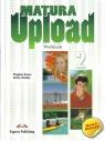 Matura Upload 2 LO Ćwiczenia. Język angielski Virginia Evans, Jenny Dooley