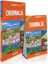 Chorwacja explore! guide light