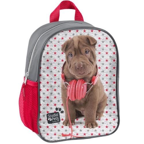 Mały plecak Studio Pets (PEJ-303)
