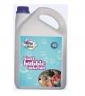 Fru Blu: Płyn do baniek - 5 litrów (DKF8217)