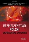 Bezpieczeństwo Polski