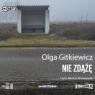 Nie zdąże Olga Gitkiewicz