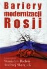 Bariery modernizacji Rosji