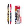 Długopis automatyczny, 2 sztuki
