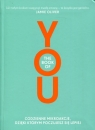 Book of YOU Oliver Jamie