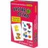 Bystre oczko - karty do gry (6557)