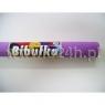 Bibula krepa krepina Solali liliowa liliowy 34g/m2