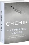 Chemik Meyer Stephenie