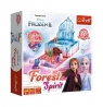 Disney Frozen 2: Forest Spirit (01755)
