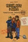 Felix, Net i Nika. Teoretycznie Możliwy Notes V 2.0