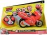 Ricky Zoom - Ricky Turbo RC (T20055)