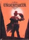Undertaker Tom 1 Pożeracz złota